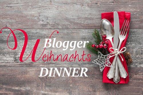 Blogger Weihnachtsdinner Falsches Beefwellington